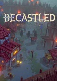 Becastled – фото обложки игры