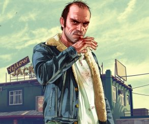 Rockstar, записывай: геймеры предлагают свои идеи для Grand Theft Auto6