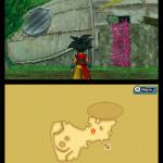 Скриншот Dragon Quest Monsters: Joker 2 – Изображение 6