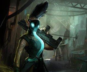 Humble Bundle бесплатно раздает Shadowrun Returns Deluxe. Успейте забрать