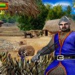 Скриншот Robin Hood: Return of Richard – Изображение 3