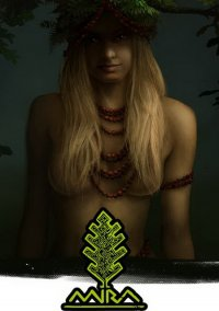 Mira – фото обложки игры