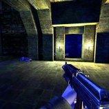 Скриншот Hellforces – Изображение 5