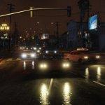 Скриншот Grand Theft Auto 5 – Изображение 157