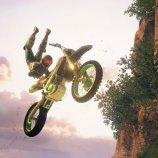 Скриншот Moto Racer 4 – Изображение 7