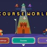 Скриншот Super Mario Maker – Изображение 12