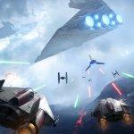 Скриншот Star Wars Battlefront (2015) – Изображение 13