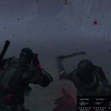 Скриншот AGP::Epica – Изображение 2
