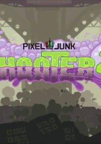 PixelJunk Shooter 2 – фото обложки игры