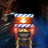 Скриншот Rail Rush – Изображение 6