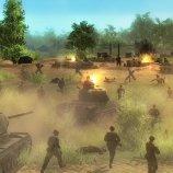 Скриншот Men of War: Condemned Heroes – Изображение 4