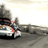 Скриншот WRC: FIA World Rally Championship – Изображение 2