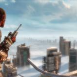 Скриншот Spec Ops: The Line – Изображение 3