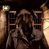 Скриншот Siren: Blood Curse – Изображение 7