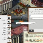 Скриншот Timeflow – Time and Money Simulator – Изображение 9