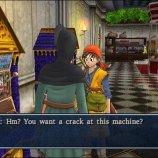 Скриншот Dragon Quest VIII: The Journey of the Cursed King – Изображение 10