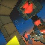 Скриншот TRI – Изображение 5