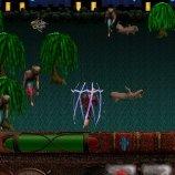 Скриншот Haunted Planet – Изображение 2