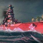 Скриншот World of Warships – Изображение 142