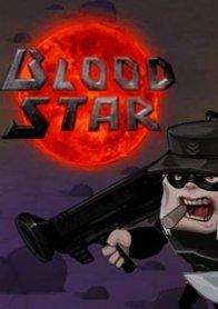 Blood Star