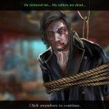 Скриншот Left in the Dark: No One on Board – Изображение 8