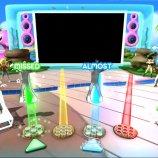 Скриншот Dance Paradise – Изображение 4