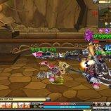Скриншот Dragonica – Изображение 8