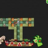 Скриншот Paper Dungeons – Изображение 3