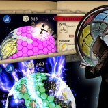 Скриншот Religion Simulator – Изображение 5