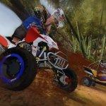 Скриншот Mad Riders – Изображение 5