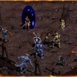 Скриншот Diablo – Изображение 5