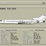 Скриншот Airlines – Изображение 3