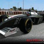 Скриншот Automobilista – Изображение 5