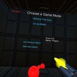 Скриншот Battle Dome – Изображение 4
