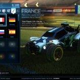Скриншот Rocket League – Изображение 8