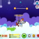 Скриншот The Rainbow Machine – Изображение 5