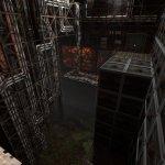 Скриншот Portal: Outside Influence – Изображение 1