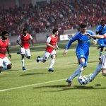 Скриншот FIFA 12 – Изображение 8
