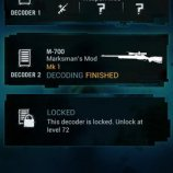 Скриншот Far Cry The Outpost – Изображение 2