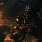 Скриншот Eternal Light – Изображение 24