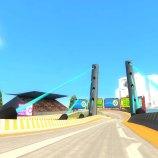 Скриншот BallisticNG – Изображение 2