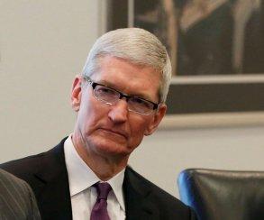 Все новинки с презентации iPhone 8 оказались в Сети раньше времени