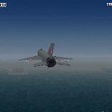Скриншот EF2000 – Изображение 2