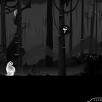 Скриншот Darklings – Изображение 1