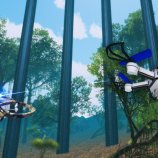 Скриншот Arena – Изображение 3