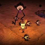 Скриншот Don't Starve: Reign of Giants – Изображение 5