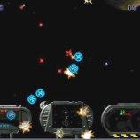 Скриншот AstroRock 2000 – Изображение 4
