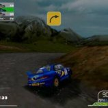Скриншот Colin McRae Rally – Изображение 2
