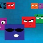 Скриншот Box Maze – Изображение 3