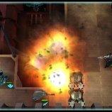 Скриншот Tom Clancy's Ghost Recon: Shadow Wars 3D – Изображение 12